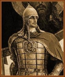 Реферат александр невский исторический портрет 3923