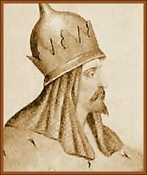 Картинки по запросу мстислав изяславич