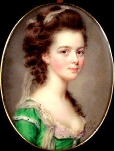 Екатерина Великая реформы и политика в правление Екатерины ii  Екатерина ii биография