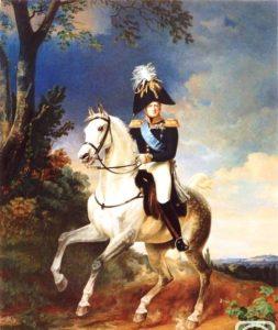 победа в войне 1812 году