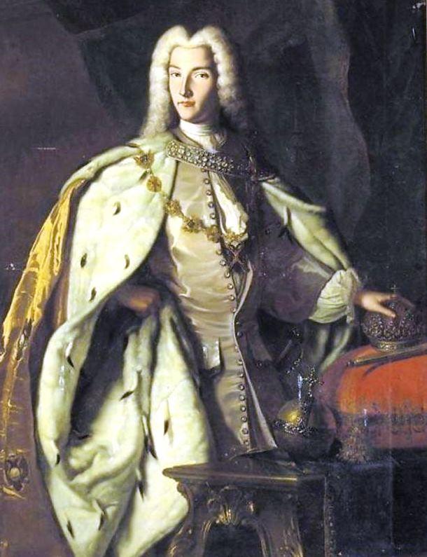 Правление Петра II между Петром I и Екатериной II, кем являлся император Петр II Алексеевич в политике.